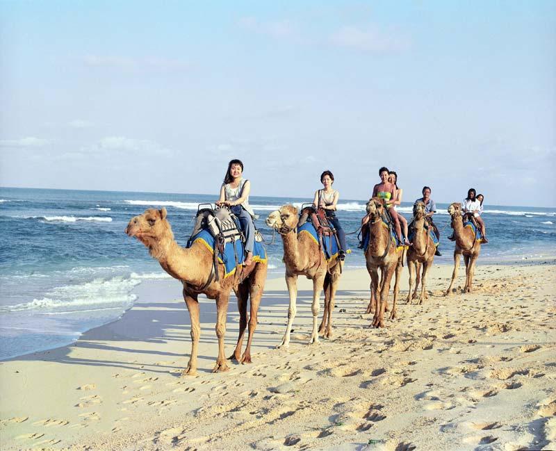 The Bali Review Nusa Dua – Top 10 Best Activities