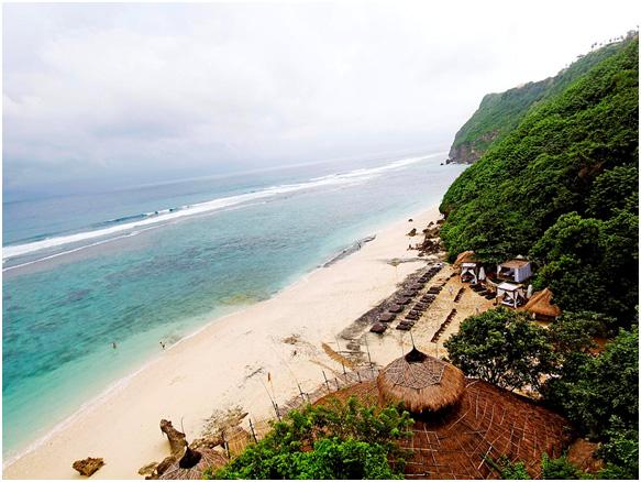 The Bali Review Jimbaran – Top 10 Best Activities
